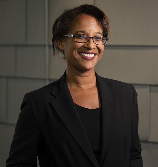 Carmenita Higginbotham, PhD