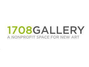1708 gallery
