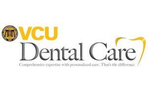 DentalCare-logo-sm1