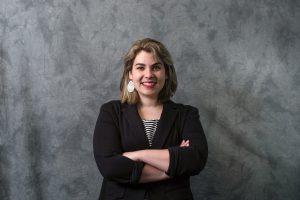 Ellen Korcovelos - Profile Photos 3-30-16-4943