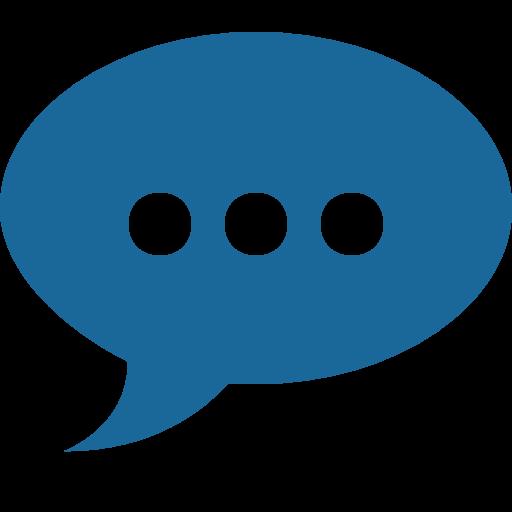 Free Online Voicethread Workshops Nursing Education
