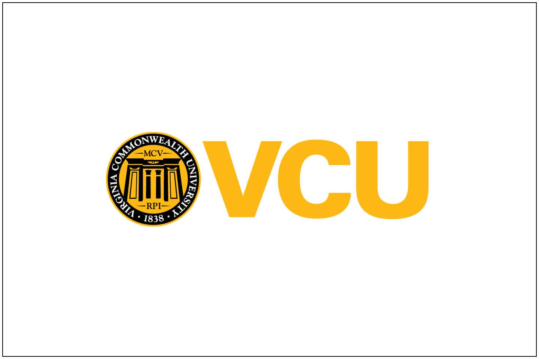 Vcu Calendar 2022.Covid 19 Update For April 7 President S Posts